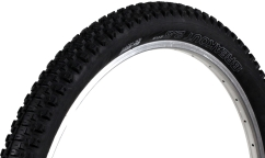 Neumático WTB Break Out - 60a/50a - TCS Tough Fast Rolling - Tubeless Ready