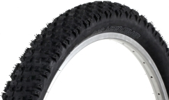 Neumático WTB Bridger - 60a/50a - TCS Light Fast Rolling - Tubeless Ready