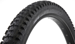 Pneu WTB Convict - TCS Tough High Grip - Tubeless Ready