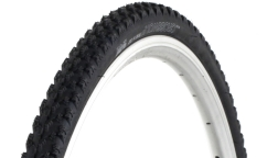 Pneu WTB Crosswolf - 60a/50a - TCS Light Fast Rolling- Tubeless Ready