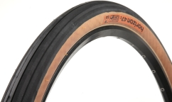 Pneu WTB Horizon - Dual DNA Compound - Tubeless Ready