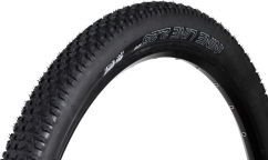 Neumático WTB Nine Line - 60a/50a - TCS Light - Tubeless Ready