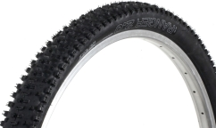 Neumático WTB Ranger - 60a/50a - TCS Light Fast Rolling - Tubeless Ready