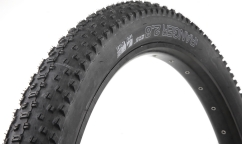 Cubierta WTB Ranger+ - Gravity DNA - TCS Light High Grip - Tubeless Ready