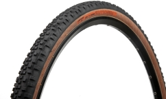 Cubierta WTB Resolute - 60a/50a - TCS Light Fast Rolling - Tubeless Ready