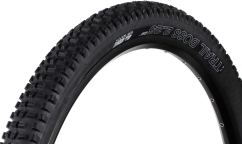 Pneu WTB Trail Boss - 60a/50a - TCS Tough Fast Rolling - Tubeless Ready