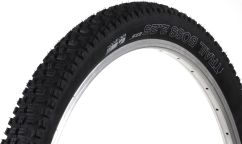 Neumático WTB Trail Boss - 60a/45a - TCS Tough High Grip - Tubeless Ready