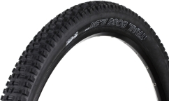 Pneu WTB Trail Boss - 60a/50a - TCS Light Fast Rolling - Tubeless Ready