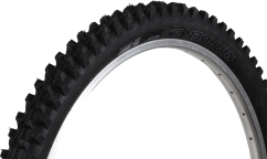 Pneu WTB Warden - 60a/45a - TCS Tough High Grip - Tubeless Ready