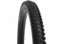 Pneu WTB Judge - TCS Tough Fast Rolling Tritec - Tubeless Ready
