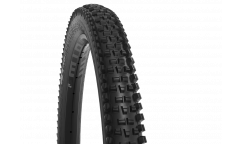 Neumático WTB Trail Boss - TCS Light Slash Guard - Fast Rolling Tritec - Tubeless Ready