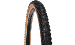 Neumático WTB Venture - Dual DNA Compound - TCS Road - Tubeless Ready