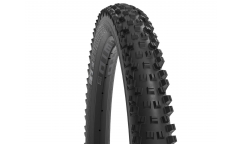 Pneu WTB Vigilante+ - TCS Light Slash Guard - High Grip Tritec - Tubeless Ready