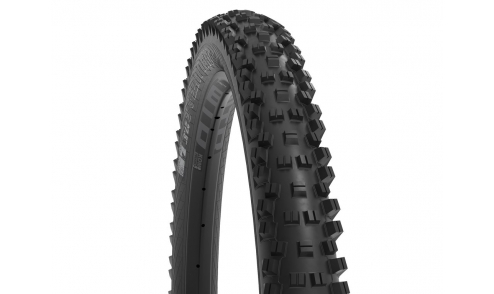 Pneu WTB Vigilante TCS Light Slash Guard High Grip Tritec Tubeless Ready
