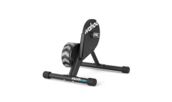 Home Trainer Wahoo Kickr Core - Compatible Kickr Climb - 1800W