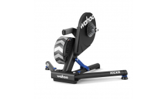 Rodillo Wahoo Kickr Wahoo Kickr Smart Trainer Foot Axis - Compatible Kickr Climb - 2200W