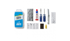 Weldtite MTB Tubeless Repair Kit