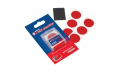 Weldtite Red Devils Repair Kit
