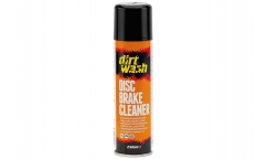 Weldtite Dirtwash Disc-Brake Degreaser
