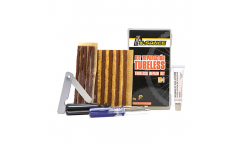 Kit de Meches pour Pneu Tubeless X-Sauce M-1