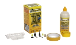 Kit de Conversion Tubeless 29'' X-Sauce
