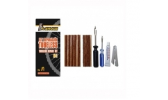 Kit de mechas reparación Tubeless M-1