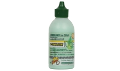 Lubrifiant X-Sauce Eco Lube Chain Wax - 125 ml
