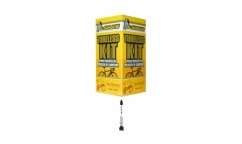 Kit de Conversion Tubeless Route X-Sauce