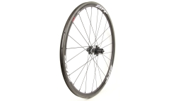 Zipp 202 Firecrest V3 Rear Wheel  - Carbon - Tubetype