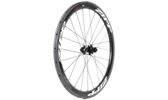 Zipp 303 Firecrest V3 Rear Wheel  - Carbon - Tubular