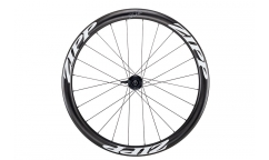 Zipp 302 Disc Rear Wheel - Carbon - Tubetype