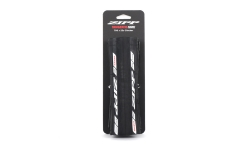Zipp Tangente Course Tyre - Nylon Puncture Protection