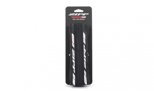 Pneu Zipp Tangente Course - Nylon Puncture Protection
