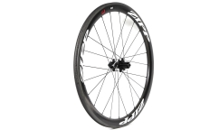 Zipp 303 Firecrest V3 Rear Wheel  - Carbon - Tubetype
