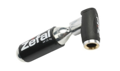 Zefal EZ Push CO2 Kit
