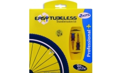 Kit de Conversión Tubeless 26