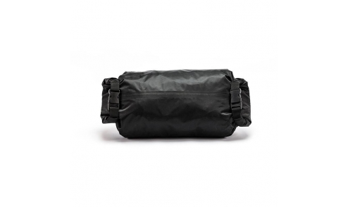 Dry Bag Double Roll