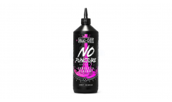 Muc-Off Tyre Sealant
