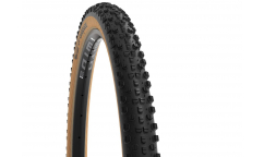 Neumático WTB Sendero - Dual Compound DNA Rubber