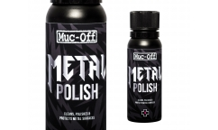 Lustrant Polish Metal Muc-Off