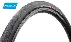 Cubierta Schwalbe G-One Allround Addix SpeedGrip - Super Ground - Tubeless easy