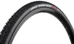 Pneu Vittoria Terreno Mix - 3C Graphene 2.0 - Tubeless Ready