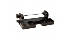 Park Tool Truing Stand Base TSB-2