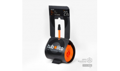 Tubolito Tubo MTB Tube - Light