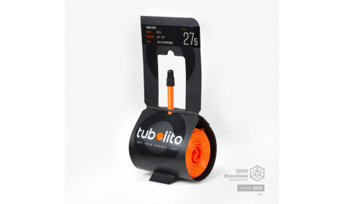 Tubolito MTB 27.5 Light Tube