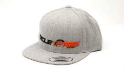 Cappellino Team Cycletyres