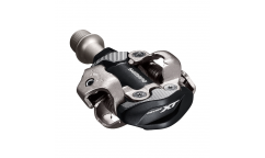 Pedales Shimano SPD PD-M8000 Deore XT