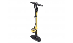 Topeak Joe Blow Sport III Floor Pump - 160 psi