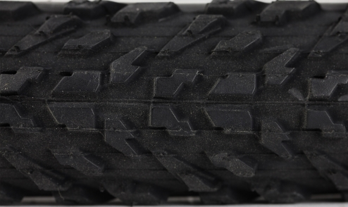 macro-michelin-country-dry-2