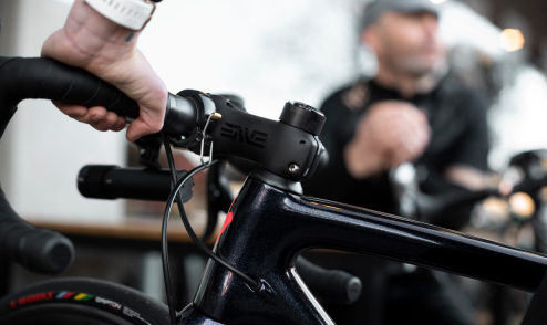 sonnette velo route knog oi luxe
